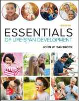 ESSENTIALS OF LIFE-SPAN DEVELOPMENT 5