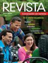REVISTA -W/SUPERSITE ACCESS