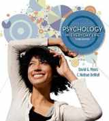 9781464109362-1464109362-Psychology in Everyday Life