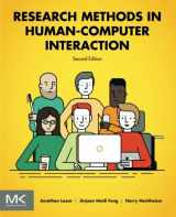 9780128053904-0128053909-Research Methods in Human-Computer Interaction, Second Edition