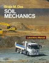 9780190209667-0190209666-Soil Mechanics Laboratory Manual