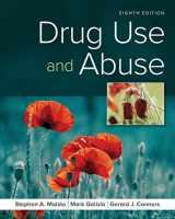 9781337408974-1337408972-Drug Use and Abuse