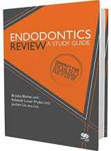 9780867156966-0867156961-Endodontics Review: A Study Guide