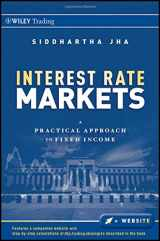9780470932209-0470932201-Interest Rate Markets: A Practical Approach to Fixed Income
