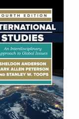 9780813350493-0813350492-International Studies