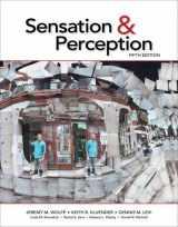 9781605356419-1605356417-Sensation & Perception