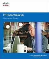 9781587133558-1587133555-IT Essentials Companion Guide v6 (6th Edition)
