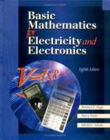 Basic Mathematics for Electricity and Electronics