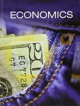 9780133306934-0133306933-ECONOMICS 2016 STUDENT EDITION GRADE 12
