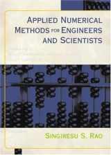 9780130894809-013089480X-Applied Numerical Methods for Engineers and Scientists