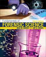 9780128000373-0128000376-Fundamentals of Forensic Science, Third Edition