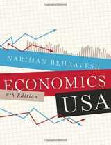 9780393919691-0393919692-Economics USA (Eighth Edition)