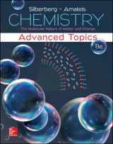9781259741098-1259741095-Chemistry: The Molecular Nature of Matter and Change With Advanced Topics