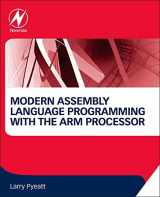 9780128036983-0128036982-Modern Assembly Language Programming with the ARM Processor