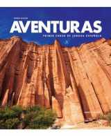 AVENTURAS-W/SUPERSITE PLUS ACCESS