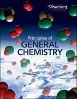 9780073402697-0073402699-Principles of General Chemistry