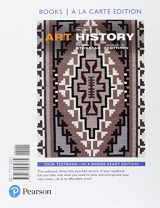 9780134484662-0134484665-ART HISTORY VOL II A LA CARTE (LOOSE-LEAF) 6