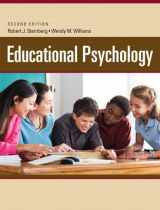 9780205626076-0205626076-Educational Psychology (2nd Edition)