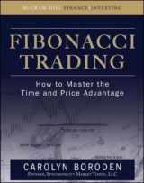 9780071498159-007149815X-Fibonacci Trading: How to Master the Time and Price Advantage