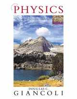 Physics: Principles with Applications (7th Edition)
