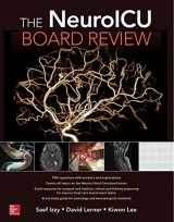 9781260011005-1260011003-The NeuroICU Board Review