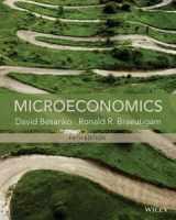 9781118572276-1118572270-Microeconomics