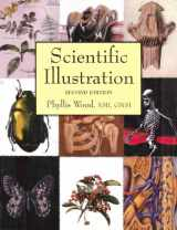 Scientific Illustration: A Guide to Biological, Zoological, and Medical Rendering Techniques, Design, Printing and Display