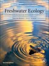 9780123747242-0123747244-Freshwater Ecology: Concepts and Environmental Applications of Limnology (Aquatic Ecology)