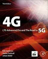 9780128045756-0128045752-4G, LTE-Advanced Pro and The Road to 5G