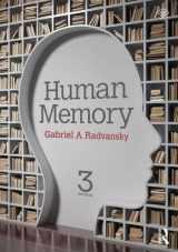 9781138665415-113866541X-Human Memory: Third Edition