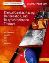 9780323378048-0323378048-Clinical Cardiac Pacing, Defibrillation and Resynchronization Therapy, 5e
