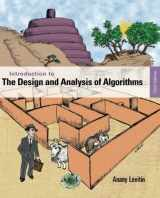 9780132316811-0132316811-Introduction to the Design and Analysis of Algorithms (3rd Edition)