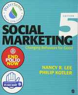 9781452292144-1452292140-Social Marketing: Changing Behaviors for Good