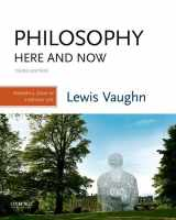 9780190852344-0190852348-Philosophy Here and Now: Powerful Ideas in Everyday Life