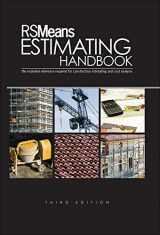 9780876292730-0876292732-RSMeans Estimating Handbook