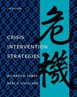 9781111186777-1111186774-Crisis Intervention Strategies, 7th Edition