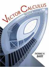 9780130880055-0130880051-Vector Calculus (2nd Edition)