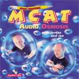 9781893858237-1893858235-Examkrackers MCAT Audio Osmosis with Jordan and Jon