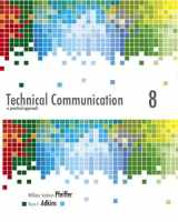 9780132785785-0132785781-Technical Communication: A Practical Approach (8th Edition)