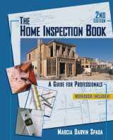 9780324560633-032456063X-The Home Inspection Book: A Guide for Professionals