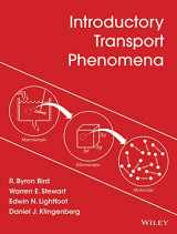 9781118775523-111877552X-Introductory Transport Phenomena