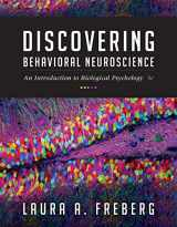 9781305088702-1305088700-Discovering Behavioral Neuroscience: An Introduction to Biological Psychology