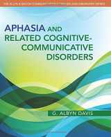 9780132614351-0132614359-Aphasia and Related Cognitive-Communicative Disorders (The Allyn & Bacon Communication Sciences and Disorders)