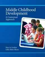 9780131718814-0131718819-Middle Childhood Development: A Contextual Approach