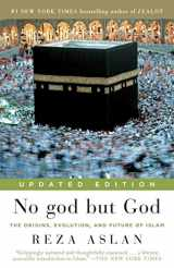 9780812982442-0812982444-No god but God (Updated Edition): The Origins, Evolution, and Future of Islam