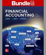 9781260696295-1260696294-GEN COMBO LOOSELEAF FINANCIAL ACCOUNTING with CONNECT Access Card