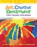 9781285432380-128543238X-Art and Creative Development for Young Children