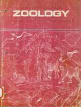 Laboratory Outlines in Zoology (Freeman laboratory separates in zoology)