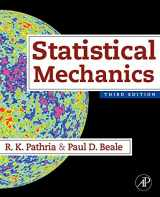 9780123821881-0123821886-Statistical Mechanics