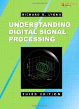 9780137027415-0137027419-Understanding Digital Signal Processing (3rd Edition)